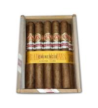 Lot 735 - Ramon Allones Eminencia