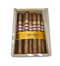 Lot 736 - Ramon Allones Eminencia