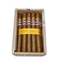Lot 737 - Ramon Allones Estupendos