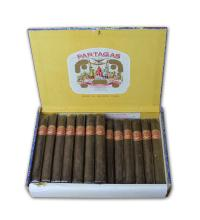 Lot 74 - Partagas Londres Finos