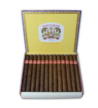 Lot 75 - Partagas Partagas No.1