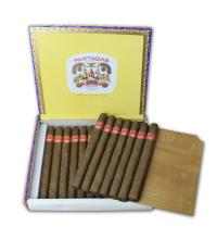 Lot 76 - Partagas Partagas No.1