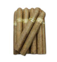 Lot 7 - Argilio Single cigars