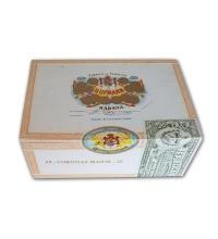 Lot 7 - H.Upmann Coronas Major