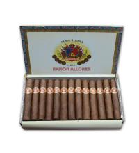 Lot 82 - Ramon Allones Specially Selected