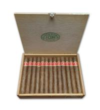 Lot 83 - La Flor de Cano Diademas