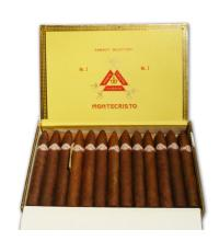 Lot 86 - Montecristo No.2