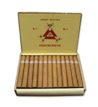 Lot 88 - Montecristo No.3