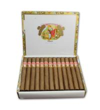 Lot 89 - Romeo y Julieta Prince of Wales