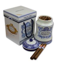 Lot 8 - Partagas 898 Coleccion Vintage Jar