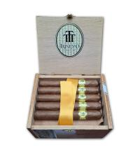 Lot 94 - Trinidad Coloniales