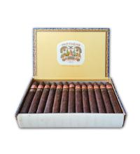 Lot 95 - Partagas Piramides