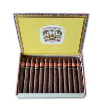 Lot 96 - Partagas Piramides