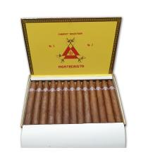 Lot 96 - Montecristo No.2