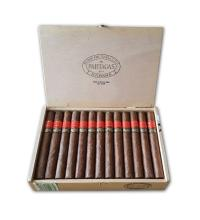 Lot 97 - Partagas Serie D no 1