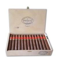 Lot 98 - Partagas Serie D no 2