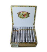 Lot 98 - Romeo y Julieta Churchills