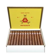 Lot 98 - Montecristo No.2