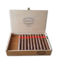 Lot 99 - Partagas Serie D no 2