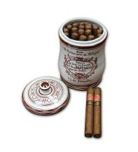 Lot 9 - Partagas  170th Anniversary Jar