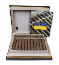 Lot 172 - Cohiba Sublimes Extra