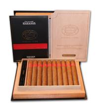 Lot 178 - Partagas Serie E No.1
