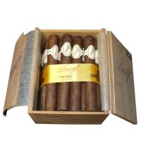 DAV1362 - Davidoff Chateau Margaux - Early 1980's