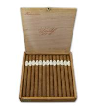 Lot 197 - Davidoff No.1