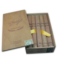 Lot 178 - Davidoff 80th Aniversario