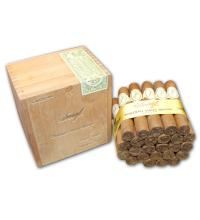 Lot 179 - Davidoff Chateau Haut Brion