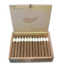 Lot 199 - Davidoff No.2