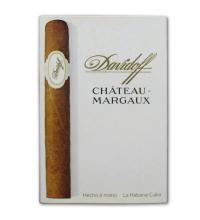 Lot 186 - Davidoff Chateau Margaux