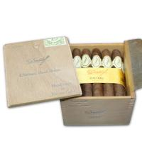 Lot 180 - Davidoff Chateau Haut Brion
