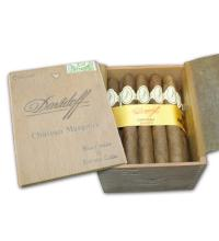 Lot 190 - Davidoff Chateau Margaux