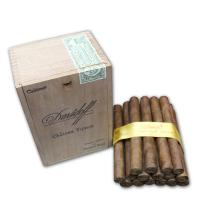 Lot 191 - Davidoff Chateau Yquem