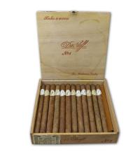 Lot 198 - Davidoff No.1