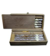 Lot 191 - Davidoff 80th Anniversary