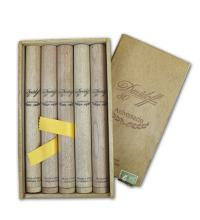 Lot 192 - Davidoff 80th Anniversary