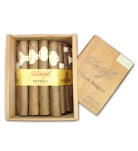 Lot 201 - Davidoff Chateau Margaux