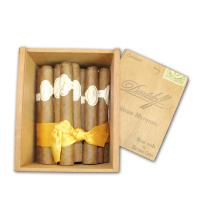 Lot 202 - Davidoff Chateau Margaux