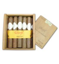 Lot 197 - Davidoff Chateau Lafite - Rothschild