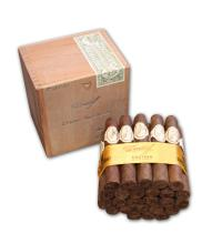 Lot 195 - Davidoff Chateau Haut Brion