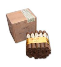 Lot 196 - Davidoff Chateau Haut Brion