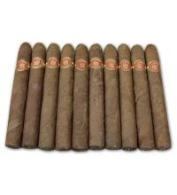 Lot 213 - Dunhill La Corona Seleccion Suprema No.29
