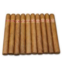 Lot 209 - Dunhill Don Alfredo Seleccion no.53