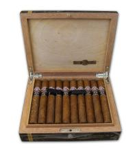 Lot 157 - Montecristo No.4 Reserva