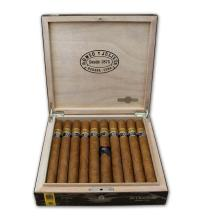 Lot 166 - Romeo y Julieta Churchill Reserva