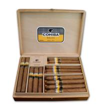 Lot 166 - Cohiba Seleccion Reserva