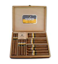 Lot 167 - Cohiba Seleccion Reserva