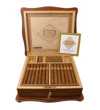 HUM2163 - Ramon Allones Imperiales Humidor - 2012